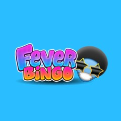 Fever Bingo logotips