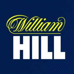 William Hill Bingo mājas lapa